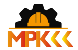 MPK Electrical Training Centre